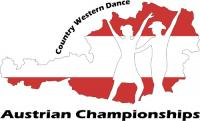AUSTRIAN COUNTRY WESTERN DANCE CHAMPIONSHIPS - CANCELLED