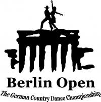 BERLIN OPEN - CANCELLED