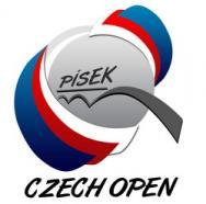 CZECH REPUBLIC OPEN