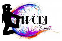 Challenge Country Line Dance (French National Event)