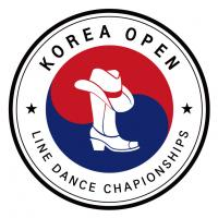KOREA OPEN LINE DANCE CHAMPIONSHIPS - CANCELLED