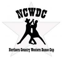 NordCup NCWDC (National Event)