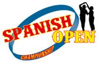 SPANISH OPEN - CANCELLED