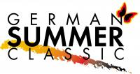 GERMAN SUMMER CLASSIC - CANCELLED