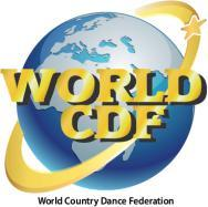 15th WCDF World Championships - CANCELLED